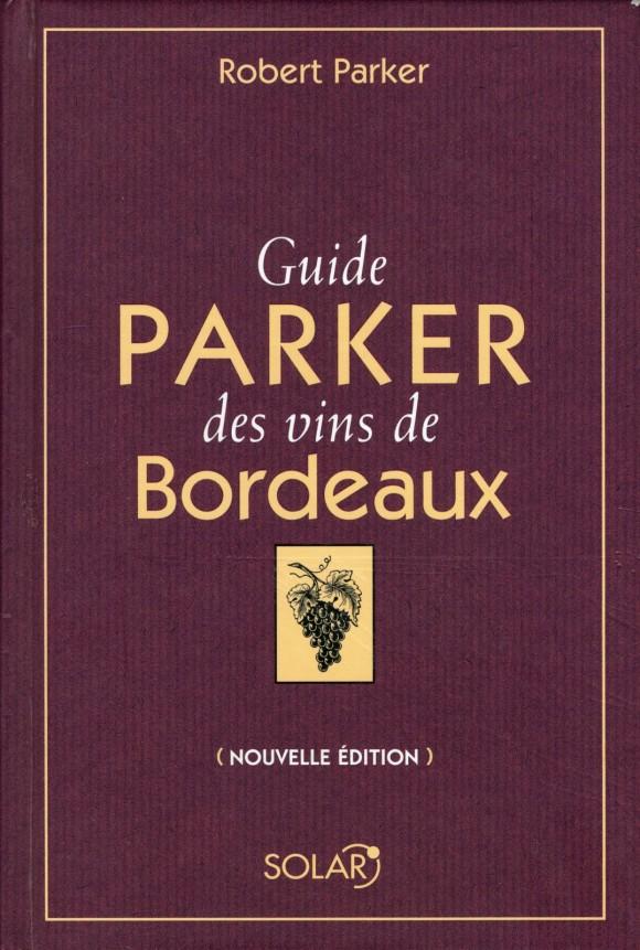 guide_parker_bordeaux